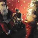 Wyjazd do Krainy św. Mikołaja