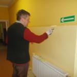 szkolenie pracownik budowlany