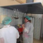 szkolenie pracownik gastronomii