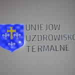 Wyjazd do Uniejowa